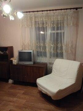 В аренду 1-комнатная квартира в Жуковском на ул.Фрунзе - Фото 4