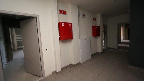 Купить квартиру в Новороссийске , ЖК Пикадилли. - Фото 3