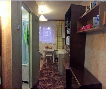 Квартира, Молочный, Гальченко - Фото 5