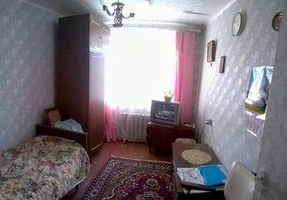 Продажа квартиры, Елизаветино, Гатчинский район, Ул. Леонида Басова - Фото 2