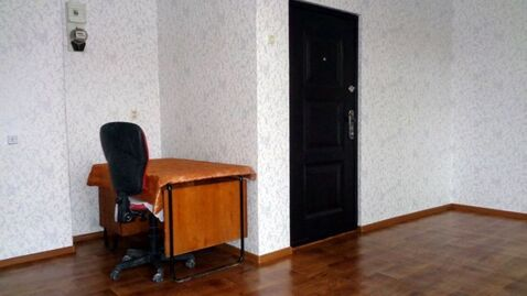 Продажа комнаты в Калининграде - Фото 3