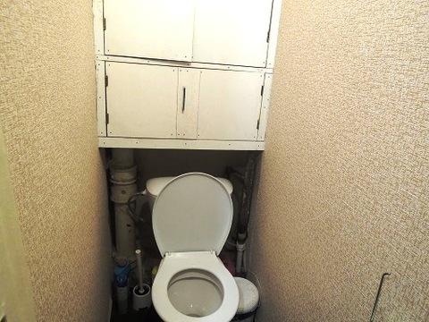 2-комнатная квартира, г. Химки - Фото 5