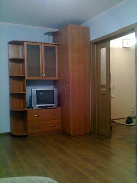 1к квартира в Кемерово Сити - Фото 4