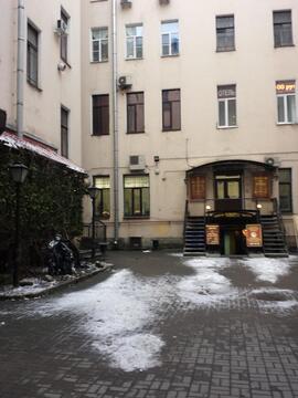 Продажа комнаты, Невский пр-кт. - Фото 2