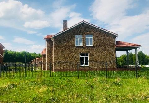 Продаю дом. Киевское ш. 12км - Фото 2