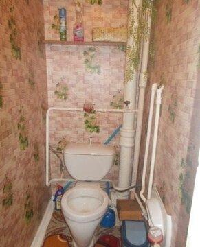 Продается 4-к Квартира ул. Интернациональная - Фото 5
