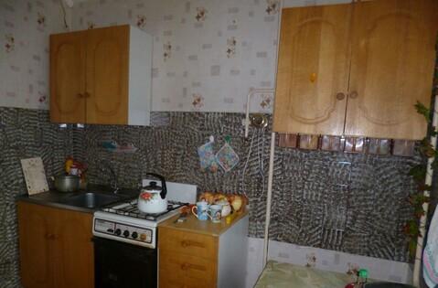 Продается комната в квартире - Фото 5