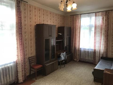 Сдаётся комната 21 кв.м. метро Войковская - Фото 1