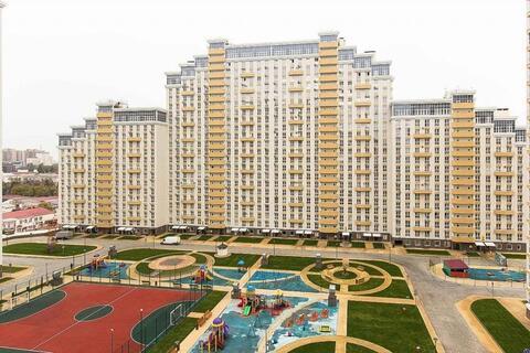 Продажа квартиры, Краснодар, Ул. Красная - Фото 4