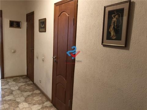 Менделеева 11 - Фото 3