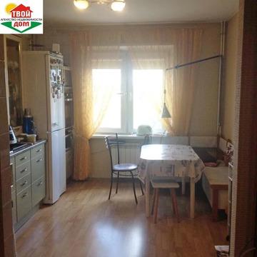 Объявление №52002398: Продаю 3 комн. квартиру. Малоярославец, ул. Восточный тупик, 1 к3,