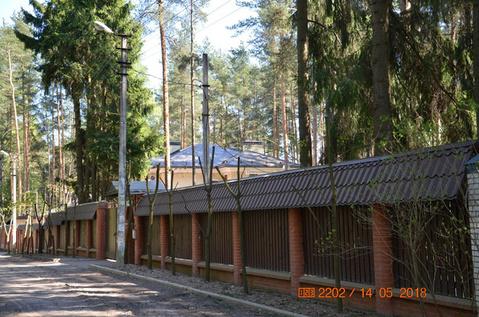 Продается участок, г. Всеволожск, Грибоедова - Фото 3