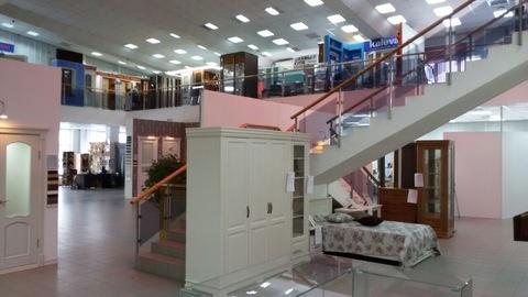 Торговая площадь 13 м2 м. Домодедовская - Фото 5