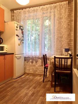 Объявление №60852333: Сдаю комнату в 2 комнатной квартире. Москва, ул. Ляпидевского, 6к2,