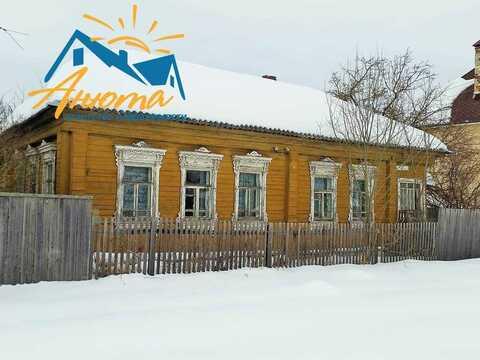 Продается старый дом на большой земельный участок общей площадью 14 со - Фото 1