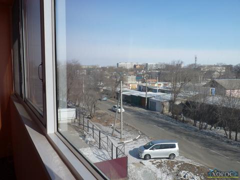 Продажа квартиры, Благовещенск, Ул. Зейская - Фото 5