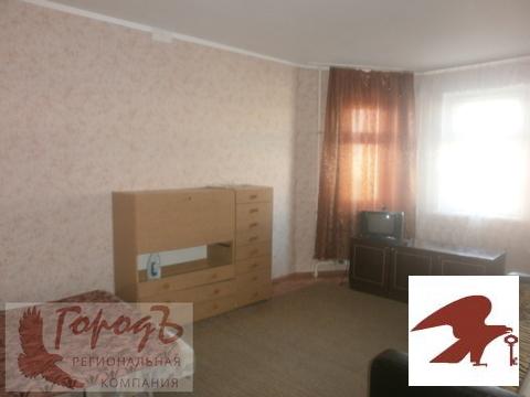 Квартира, ул. Планерная, д.71 - Фото 4