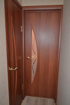 Продам 2 ип Гагарина д.19 - Фото 4