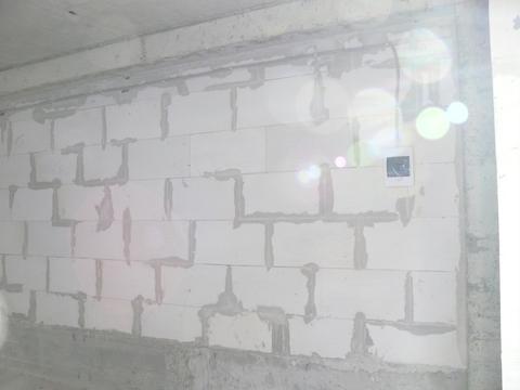 Продается капитальный гараж в центре Севастополя (пл. Ушакова). Торг. - Фото 5