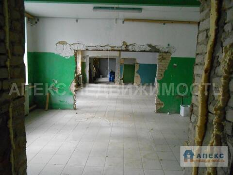 Аренда помещения пл. 202 м2 под производство, Малаховка Егорьевское . - Фото 2