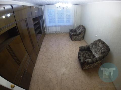 Сдается 3-к квартира для рабочих - Фото 2