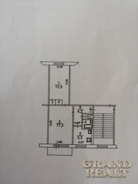 2комн.квартира - Фото 2