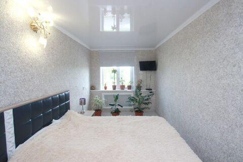 Квартира в Сосновке - Фото 1
