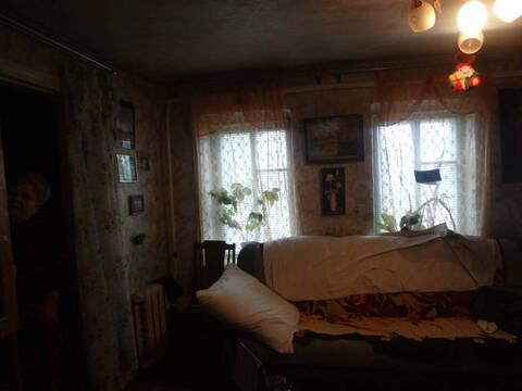 Продается 5-к дом - Фото 1