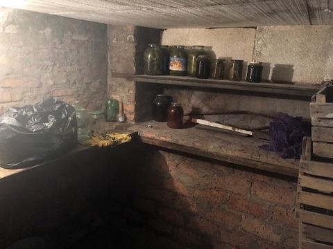 Продам гараж с погребом в ГСК «Автолюбитель» - Фото 5
