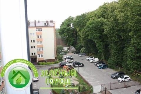 Продажа квартиры, Гурьевск, Гурьевский район, Ул. Садовая - Фото 2