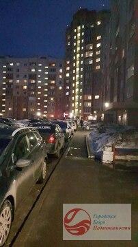 3 комнатная квартира в Иваново - Фото 3