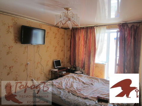 Квартира, Раздольная, д.19 - Фото 3