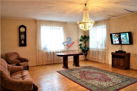 Коттедж в п. Чесноковка 373 кв.м. на участке 12 соток - Фото 4