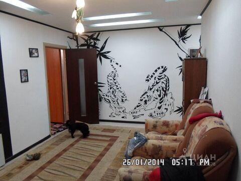 Продажа квартиры, Кунгур, Ул. Свободы - Фото 1