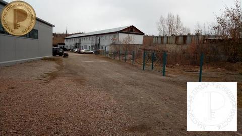 Объявление №50897090: Продажа участка. Красноярск