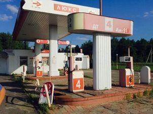 Продажа готового бизнеса, Иваново, 10-й проезд - Фото 2
