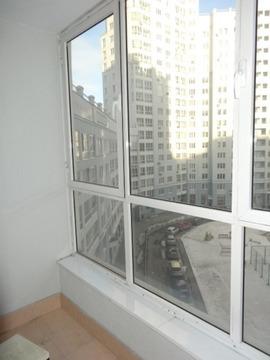 1-к квартира на Визе - Фото 2