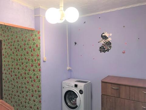 2-к квартира ул. Новосибирская, 28 - Фото 3