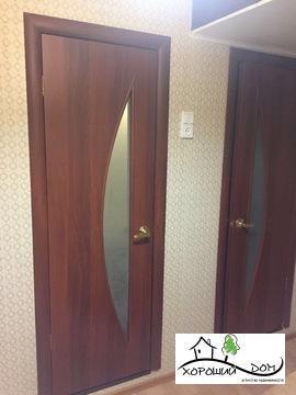 Сдается 1-к. квартира в Зеленограде, в корп. 1402 - Фото 3