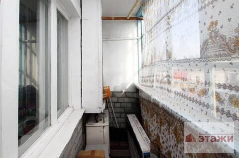 Однокомнатная на хорошем этаже - Фото 2