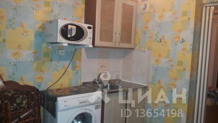 Продажа квартиры, Пятигорск, Ул. Крайнего - Фото 2