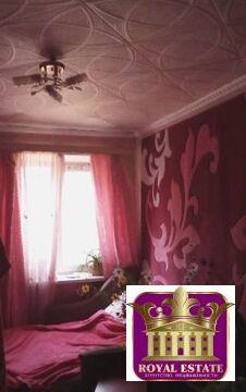 Сдается в аренду квартира Респ Крым, г Симферополь, ул Кечкеметская, д . - Фото 4