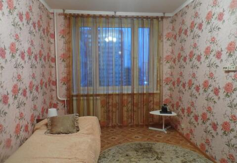 Сдаем 3-ком.квартиру в Сходне - Фото 3
