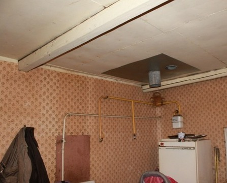 Дом в петровске - Фото 3
