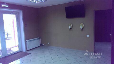 Аренда офиса, Барнаул, Ул. Балтийская - Фото 1