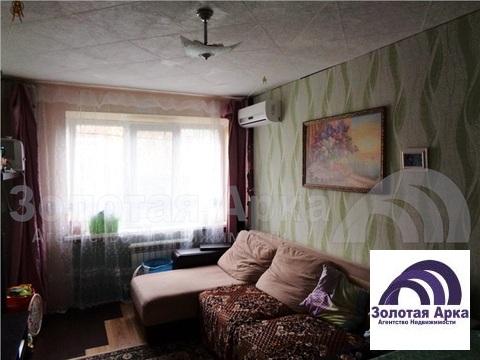 Продажа квартиры, Черноморский, Юбилейная улица - Фото 1