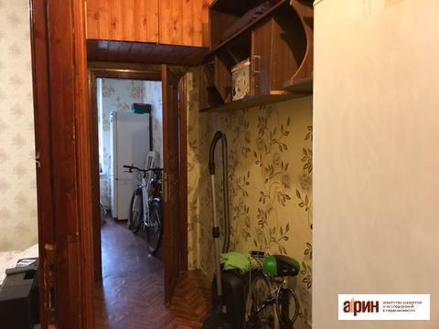 Продажа квартиры, м. Елизаровская, Ул. Ткачей - Фото 3