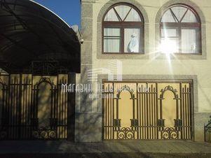 Продажа дома, Чегем-Второй, Чегемский район, Ул. Первомайская - Фото 1