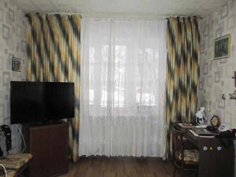 Продаётся 2-х комнатная квартира в г.Фрязино - Фото 2