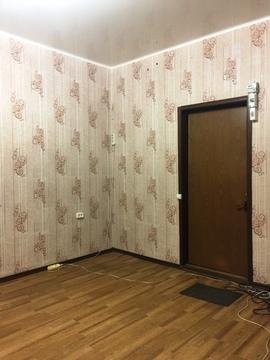 Уютная, светлая комната 16 кв. м. с хорошим ремонтом - Фото 3